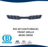 Rio 2011 Front Grille 86350-1W200