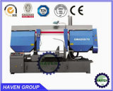 Horizontal Band Sawing Machine, Double Column Band Sawing Machine