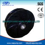 6/4D (E) - Ah Slurry Pump R55 Impeller E4147