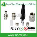 Fiber Optic Connector FC PC