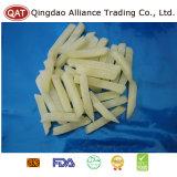 High Quality IQF Potato Strips