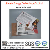 Charcoal Grill and Gas Grill Wood Fire Starters, Firelighter Match