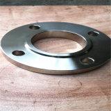 Full Face Stainless Steel Slip on 316 Soff Flange