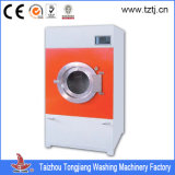 Tongyang Brand Garment Tumble Dryer Steam/Electrical/LPG/Gas Heated