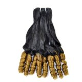Wholesale Top Quality Professional Ombre Human Hair Sizes From 12′′-26′′