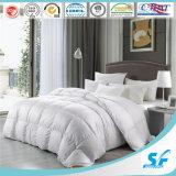 Luxury Hotel Down Duvet (Comforter) Sfm-15-004