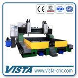 CNC Plate Drilling Machine (DM6020/2B)