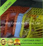 Construction Safety Warning Net
