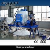 China Leading Ice Making Machine Maker