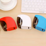 High Quality Colorful Eletric Sharpener