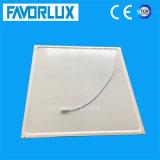 Flicker 600*600mm Screwless LED Panel Lighting