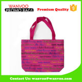 Food Packaging PVC Tote Dry Pouch With Zipper