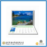 Customized Desk Paper Calendar (GJ-Calendar003)