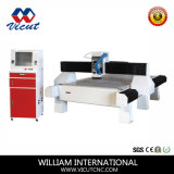 Single Head Wood Router CNC Router Wood Working Machine