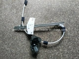 741-527 Power Window Regulator Use for Chrysler