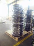 Stable Quality Concrete Vibrator Flexibel Shaft/50PCS Per Pallet