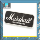 Promotional Item Magnetic Name Badge