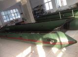 PVC Hot Sale Large Fishing Boat