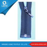 Normal Stop, Beautiful Design (soft) O/E, a/L Nylon Zipper