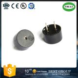 SMD Buzzer, Small Mini Micro Magnetic Buzzer