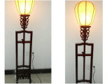 Antique Furniture Chinese Palace Lantern for Decoration Hf060