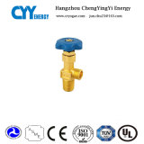 High Quality Gas Cylinder Valve for CO2 Cylinder