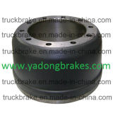 21021114 Meritor/Ror Brake Drum Truck Part