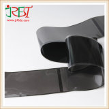 High Thermall Conductive Graphite with Adhesive Tape