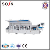 Woodworking Machinery Edge Banding Machine Edge Bander for Furniture Making