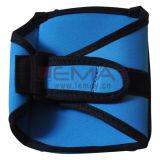 Outdoor Sport Bags Arm Neoprene Pouch Mutiuse