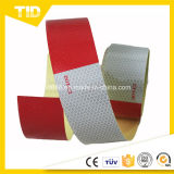 High Intensity Reflective Tape for Trucks