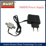 Switching Power Supply 18V/0.3A for Georgia