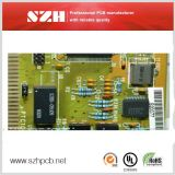 Electronics Multilayer Rigid PCB Board