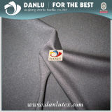 Polyester Spandex Fabric/Twill Reflective Fabric
