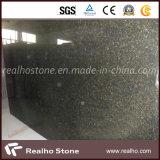 Verde Ubatuba Green Granite for Slabs
