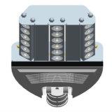 Low Power LED Street Light 130W for Park