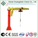 Jib Crane, Column Jib Crane, Electric Jib Crane