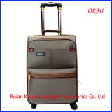 Fashion Trendy Inside Trolley Bags, Suitcases