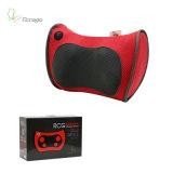 Shiatsu Massage Pillow Electric Heating Body Massager