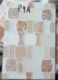 Ceramic Inkjet Printing Kitchen Wall Tile for 200X300mm