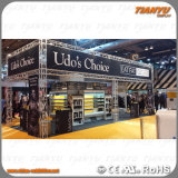 Exhibition Booth Design, Exhibition Truss, Fair Truss for Sale
