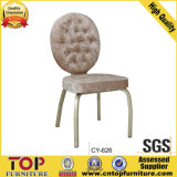 Foshan Factory Modern Dining Chair for Hotle Wedding Event Party