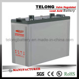 2V1000ah Rechargeable SMF Lead Acid Gel Solar Battery