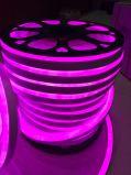 LED Neon Flex Rope Light -Lsc, Full Color