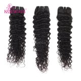 Top Grade Virgin Remy Indian Human Extension