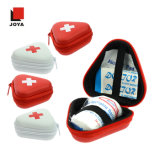 New Design Kit First Aid for Medical Bag Made in China