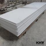 Hi Macs Pure White Acrylic Solid Surface Sheets
