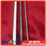 High Purity Grade1 ASTM B348 Titanium Hex Bar for Industrial