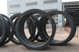 China Manufacturer of Seamless Forged Rings