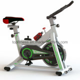 Bk-709 Gym Rider Spinning Bike for Dealer